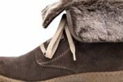Жіноче взуття великих розмірів — огляд гарних літніх і зимових моделей на широку ногу з цінами