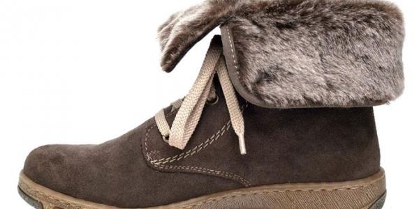 1a2ba8c931f616 Женская обувь больших размеров - обзор красивых летних и зимних моделей на  широкую ногу с ценами