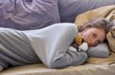 Як розпізнати депресію і дати їй гідну відсіч