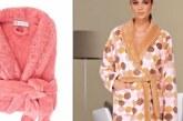 Домашній одяг — красиві і стильні піжами і комплекти для всієї родини