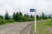 Як правильно ставити наголос у слові «кілометр»
