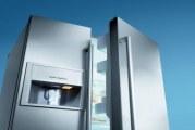 Які переваги і недоліки у популярних систем розморожування побутових холодильників