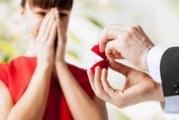 Як зробити пропозицію вийти заміж
