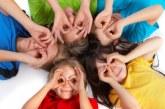 Як допомогти дитині адаптуватися в новому колективі