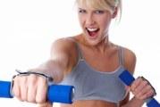 Скільки потрібно займатися спортом, щоб схуднути — в який час доби і скільки разів на тиждень