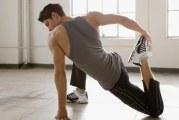 Вправи для чоловіків для потенції в домашніх умовах — гімнастика і комплекс тренувань з відео