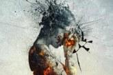 Як зрозуміти, що близька людина пригнічує емоції
