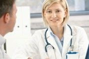 Долонно-підошовний псоріаз — симптоми, лікування препаратами і народними засобами
