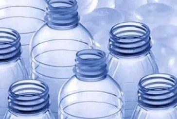 Як вибрати пластикову тару?