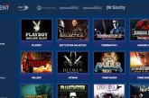 Обзор онлайн-казино Favbet