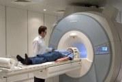 МРТ голови і судин мозку — проведення діагностики з контрастом і без, протипоказання і ціна