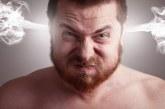 Як впоратися з гнівом і дратівливістю