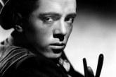 Річард Аттенборо: фото, біографія та фільмографія