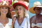 Які літні капелюшки в моді в цьому сезоні