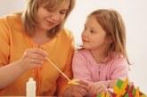 Дитяче рукоділля і його значення у вихованні дитини та розвитку творчих здібностей