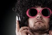 Оправи для окулярів чоловічі — огляд моделей недорогих і дизайнерських з описом