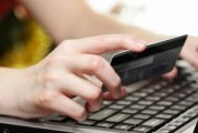 Електронна комерція — історія розвитку, визначення, плюси, мінуси і перспективи