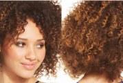 Довготривала укладка на короткі, середні та довгі волосся — плюси і мінуси, ціна та відгуки