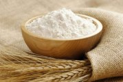 Глутамат натрію — корисні властивості і шкоду, небезпеку для організму людини харчової добавки Е 621