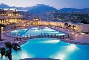 Amara Dolce Vita — п'ятизірковий готель на берегах Середземного моря: відпочинок у Туреччині
