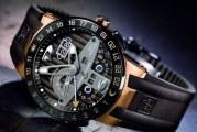 Реплика часов: дёшево и качественно