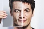 Особенности мужской косметики