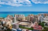 Як вибрати нерухомість в Іспанії