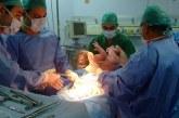 Кесарів розтин — методики та опис операції, анестезія, можливі ускладнення та реабілітація