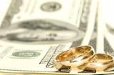 Фіктивний шлюб для отримання громадянства або прописки — скільки коштує і покарання по сімейному праву