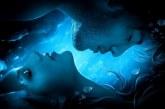 До чого сниться колишній: відповіді психологів і тлумачення по соннику
