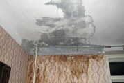 Як відремонтувати дах будинку швидко