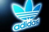 Значок «Адідас» — опис, історія та цікаві факти