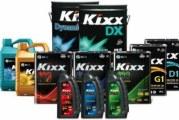Kixx (олія): відгуки автовласників