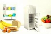 Чому не можна ставити гаряче в холодильник? Що може статися?