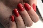 Комбінований манікюр — плюси і мінуси, як правильно робити в домашніх умовах і дизайн нігтів