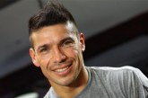 Серхіо Мартінес, аргентинський боксер-професіонал: біографія, спортивна кар'єра