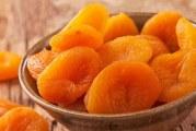 Курага — користь і шкоду для організму чоловіків або жінок, добова норма, вміст вітамінів