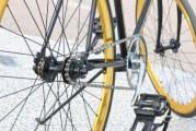 Як налаштовувати задню втулку велосипеда