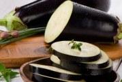 Баклажани смажені з часником — як приготувати в домашніх умовах на сковороді або заготовити на зиму