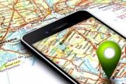 Пошук по номеру мобільного телефону господаря — як знайти в соціальних мережах, пошукових системах і базах даних