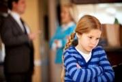 Як батьки ображають своїх дітей