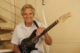 Піонер джаз-рок — гітарист Джон Маклафлін