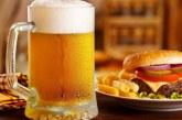 Як і з чим пити пиво: кращі закуски та рекомендації