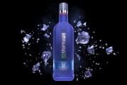 Государство против производителей водочно-ликерной продукции: покупать спирт будете у только нас