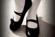 Яке взуття потрібна дітям