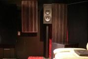 Широкосмугова акустична система: фото, огляд, як вибрати