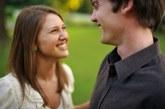 Як освідчитись в симпатії чоловікові
