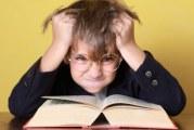 Що робити, якщо дитина не хоче навчатися новим навичкам