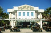 Grand Levent Hotel 4* (Бодрум, Туреччина): опис готелю і відгуки