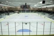 Спортивні споруди: види, особливості, проектування